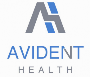 Avident Health- ACCORD
